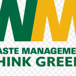 【WM銘柄分析】ウェイスト・マネジメントは米国最大の廃棄物処理会社