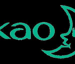 花王は30年超の連続増配記録を有する日本最大の日用品メーカー