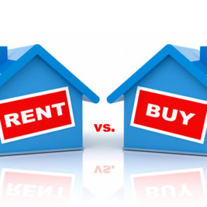持家と賃貸どっちが得? ファイナンス論の見地から答えは明らか