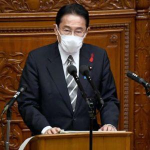 政治が無策過ぎて、日本はしばらく低金利が続きそうだ