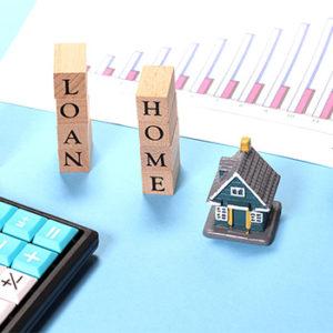 ローン減税や低金利は住宅購入支援になっていないどころか、むしろ持家のリスクを高めている