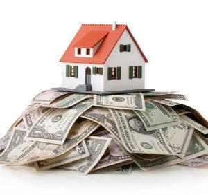 金融緩和マネーが不動産ばかりに集中する理由